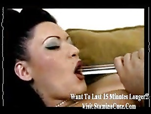 Picture Big Titty MILF And Her Hubby POV