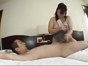 Picture Fat Japanese Slut