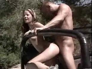 39 New Porn Photos Any nude photos of kelly carlson