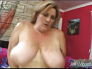 Picture Plus-sized Deedra Rae's Pussy And Mouth...