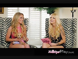 Picture Interview Kali Rose