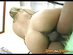 Picture Big Booty Big Booby