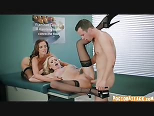 Videos of couples fucking