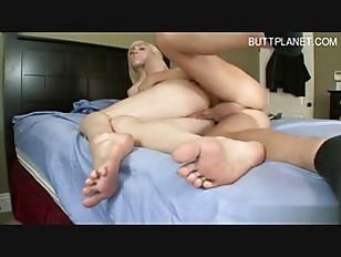 Picture Horny Student Sex On Bed
