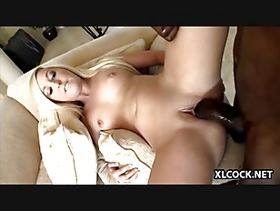 Picture Too Big Cock For Callie Cobra