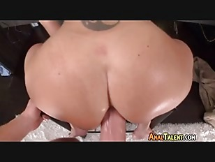 Picture Ava Addams Is Back For Hardcore Anal Sex 005