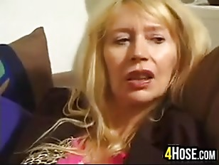 Picture MILF Gets Anal Fucked