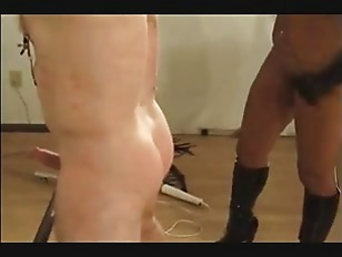 Picture Spank And Suck