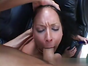 Picture Julie Night Wants You To Jack Off And Cum