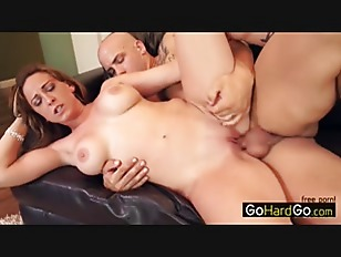 Picture Serena Marcus Want Titscumshot