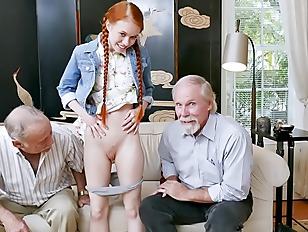 BLUE PILL MEN - Old Men Fucking  Compilation Video! ▶38:41