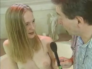 Picture Porn Stars Get Interviewed While They Fuck