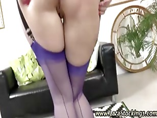 Picture Mature Stocking Milfs Lesbian Pussy Play
