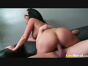 Want act cute jayden james will bend over and bang for letting