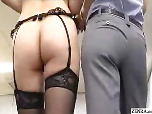doing anal sex boy and girl