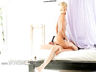 Picture Skinny Blonde Wow Coed Fucking