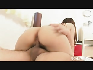 Picture Asian Babe Junko Sex Play