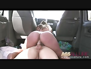 Picture Big Natural Tits Phat Ass Skyler Luv