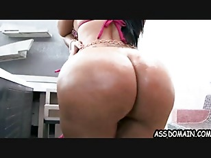 Picture Colombian Sex Spa Big Ass 2.2