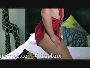 Cd girl lena masturbation video