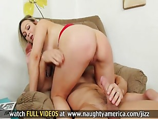 Dakota: In my Ass ..Out of my cock