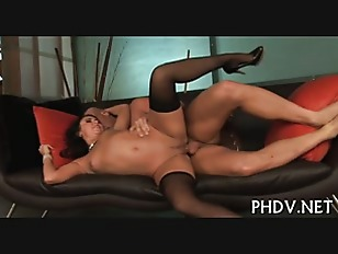 Picture Huge Dick In Her Holes
