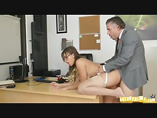 Picture Bad Secretary P1