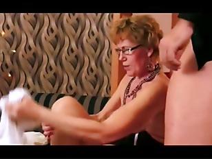 Picture Fuckable Gilf Enjoying Young Cock