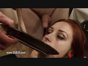 Picture To Much Of Rope And Sleek BDSM Submissive Se