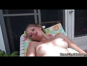 Picture Hot Sex Under The Sun