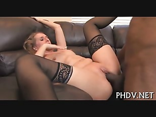 Picture Sex With Big Tit Hottie