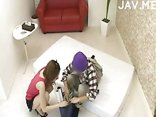 Picture Japanese Sexy Young Girl 18+ Fucking Her Emo...