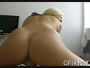 Picture Young Girl 18+ Gets Her 1st Hardcore Ride