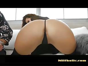 Dick rider