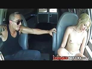 Picture Goldie In Helpless 20y-Girls 001