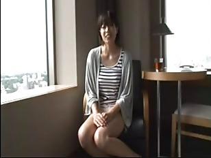 Jizzhut Com Videos Japanese Teen 88