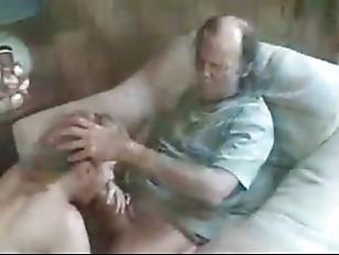 Picture Skinny Mature In Stockings Sucks And Fucks