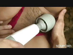 Picture Three Asian Cocks Unload Lots Of Cum