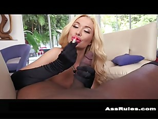 Picture Summer Brielle Orgasms On A Monster Cock P2