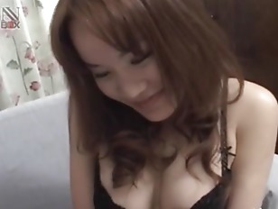 Picture Asian Sex From Tokyo In A Apartment Room