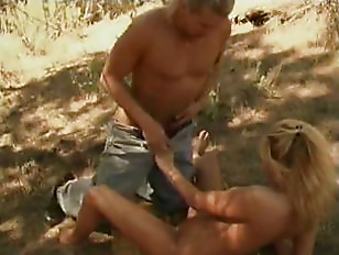 Picture Milf Fucked In The Outdoors