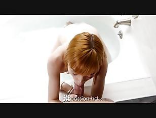 Picture Passion-HD - Redhead Anny Aurora Sensual Mor...