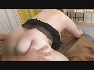 Picture Hot Blonde Chick Get Huge Boobs