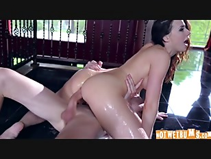 Picture Anal Is A Girls Best Friend P2