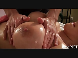 Picture Randy Thrashing For A Juicy Pussy