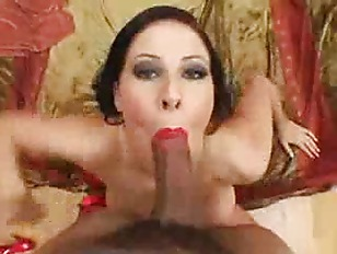 Gianna Michaels as Jessica Rab