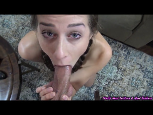 Picture Cassidy Klein Blackmailed Roomie