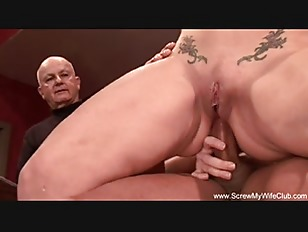 Picture Fuck My Wife For Me Please