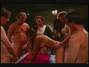 Picture Jasmin St Claire Part2