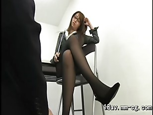 Picture Sweet Aimi Love Sex Part 3